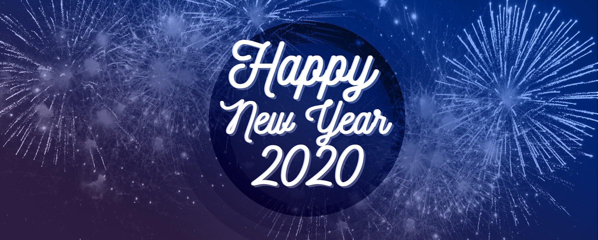 happy-new-year-4715346_1920